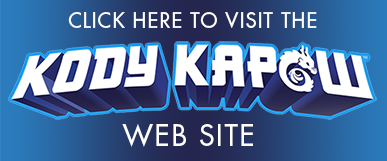 Link to Kody Kapow website